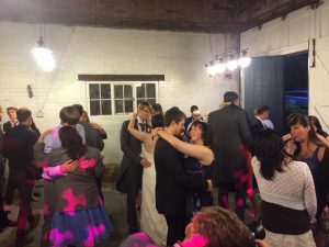Wedding DJ Dance Sounds Disco Sheffield Holmesfield